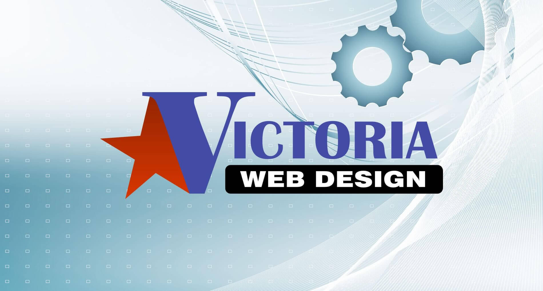 web design San Angelo Texas